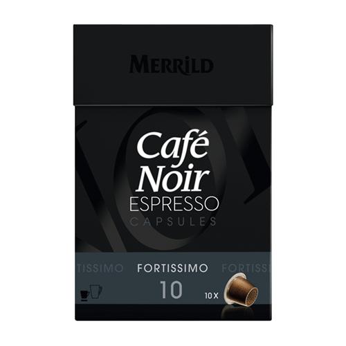 cafe-noir-espresso_fortissimo_01