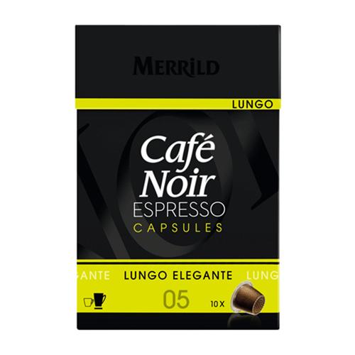 cafe-noir-espresso_lungo-elegante_01