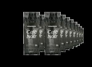 Café Noir Filterkaffe