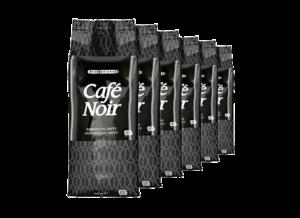 Café Noir Bønner