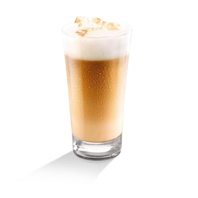 Nescafé Cappuccino Ice Dolce Gusto Kop