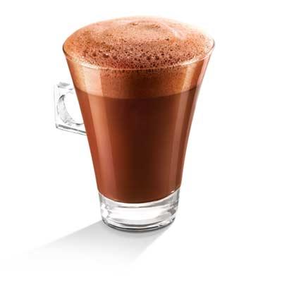 Nescafé Chococino Dolce Gusto Kop