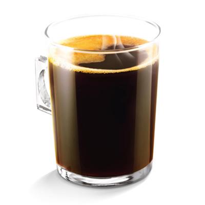 Nescafé Grande Dolce Gusto Kop