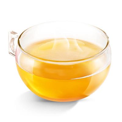Nescafé Macaron Green Tea Dolce Gusto Kop