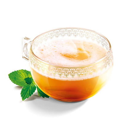 Nescafé Marrakesh Style Tea Dolce Gusto Kop