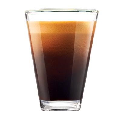 Nescafé N'Yumba Lungo Dolce Gusto Kop