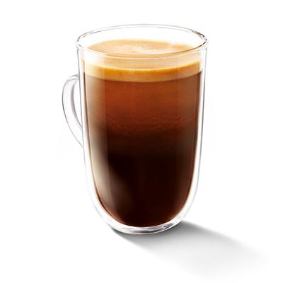 Nescafé Preludio Dolce Gusto Kop