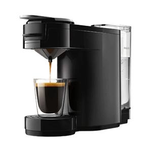 Senseo kaffemaskine UP HD7884