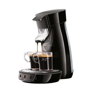 Senseo kaffemaskine Viva cafe