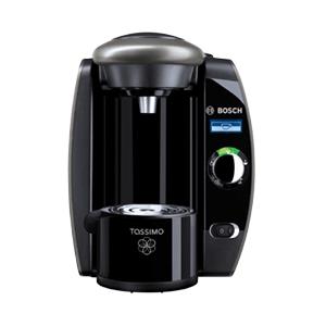 Tassimo Fidelia Plus kaffemaskine