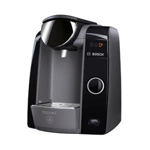 Tassimo Joy maskine til kaffekapsler