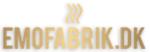 Emofabrik.dk logo
