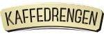 Kaffedrengen logo