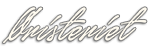 Øristeriet logo