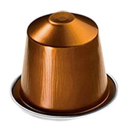 Nespresso Original Kaffekapsel