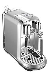 Nespresso Creatista maskine