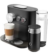 Nespresso Expert Kaffemaskine