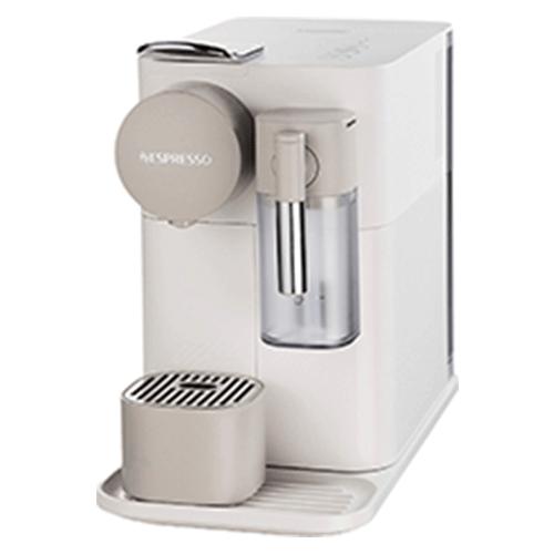 Nespresso Lattissima One maskine