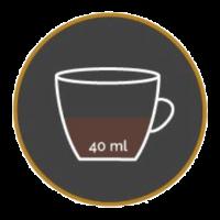 espresso-graphic